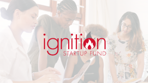 IPEI Ignition Fund Information Session @ Montague Rural Action Centre